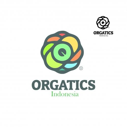 Orgatics