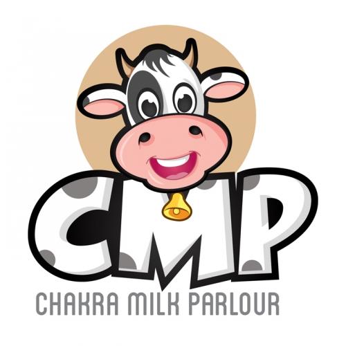 CMP Logo