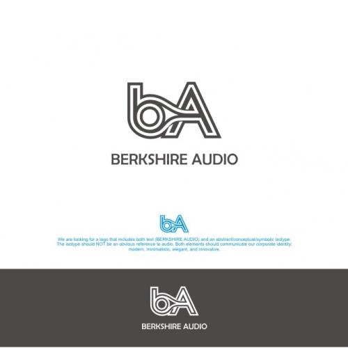 Berkshire Audio